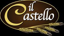 Agriturismo Il Castello Logo